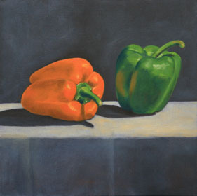 stillevens-25-3-2012-008