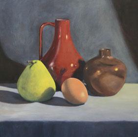 stillevens-25-3-2012-014