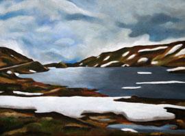 gletsjer-ijs-2-1-2013