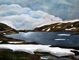 gletsjer-ijs-II-2-1-2013