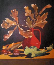 herfstblad-in-kruikje-2-1-2