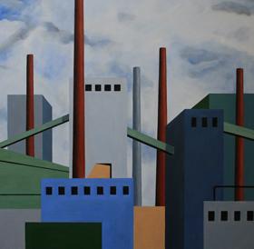 Fabrieksgebouwen-V-web