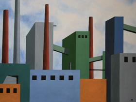 fabrieksgebouwen-VI