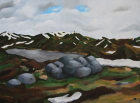 Landschap-Noorwegen-II-web