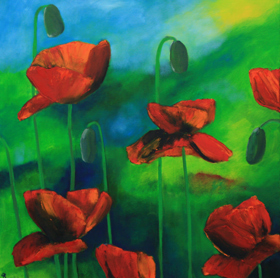 poppies-IMG_5624-web