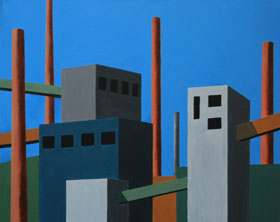 Industrie-II-web
